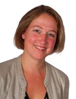 florence_van_der_heijden_schaaf