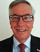 Leon Kerckhoffs