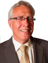 Peter Geelen