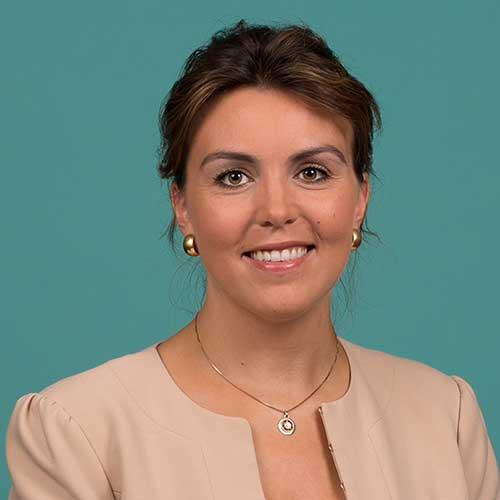 Vivianne Heijnen